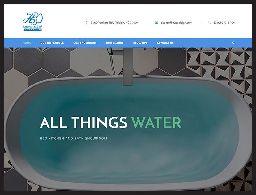 DIY 0003 Homepage 1