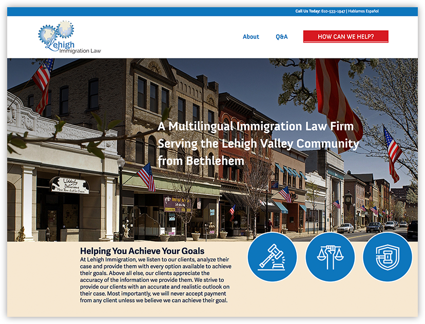 DIY 0006 Homepage